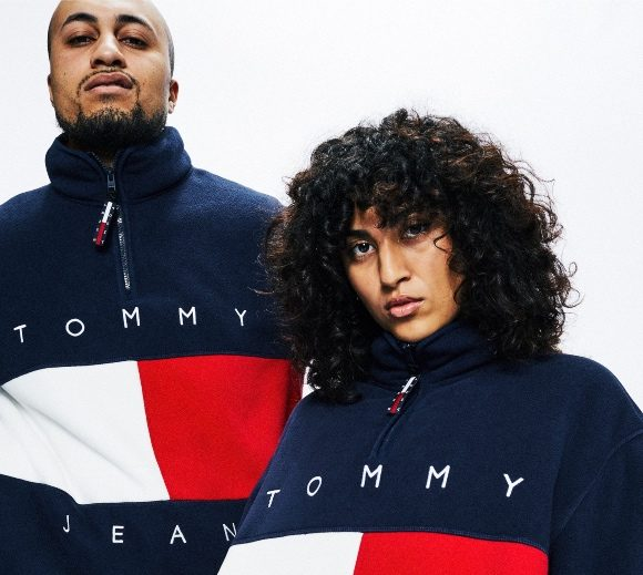 tommy-dida-2019-s