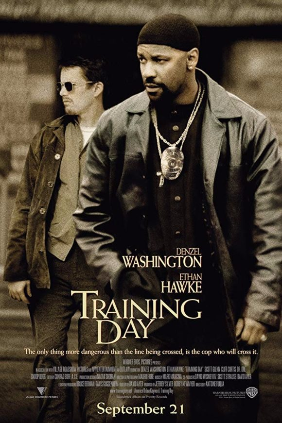 Training-Day-Poster-S