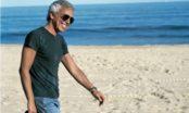 Första dokumentären om modeikonen Ralph Lauren får premiär på HBO Nordic