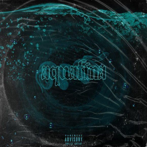 Wan-Aquafina-S