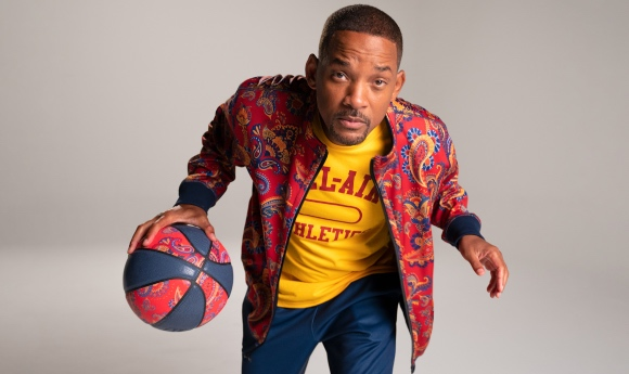 will-smith-fresh-prince-bel-air-athletics-2019-l