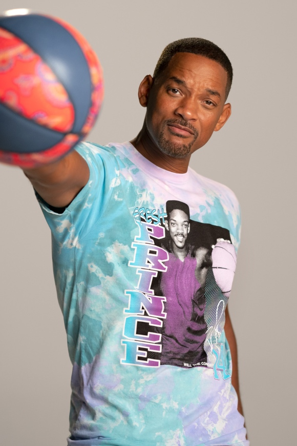 will-smith-fresh-prince-bel-air-athletics-2019-s