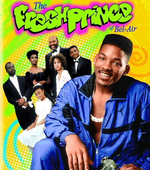 Will-Smith-Fresh-Prince-of-Bel-Air-S