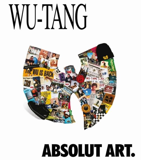 Wu-Tang-Clan-Absolut-Art-S