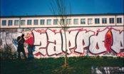 zappo-graffiti-l
