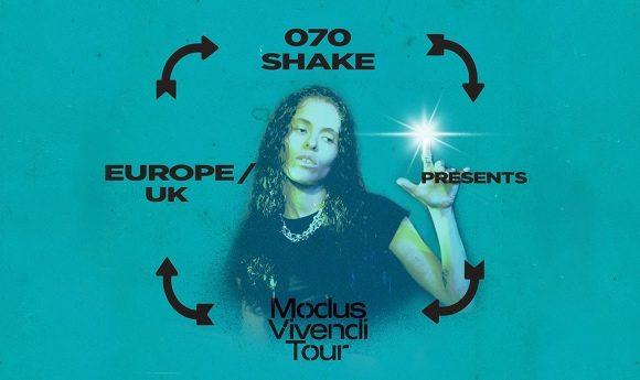 070-Shake-Stockholm-LS