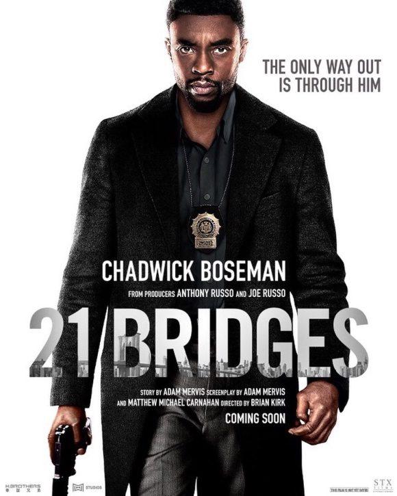 21-Bridges-Chadwick-Boseman-S