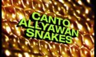 Allyawan-Canto-Snakes-L