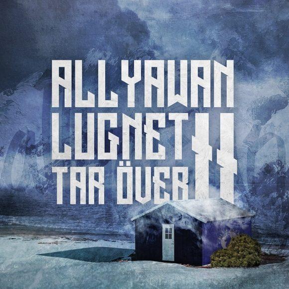 Allyawan-Lugnet-tar-över-II-s