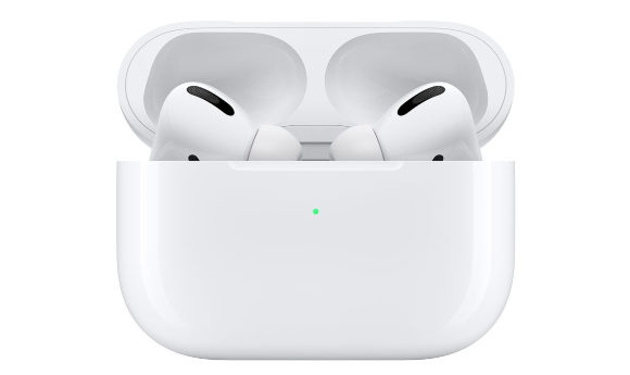 apple-air-pods-pro-2-L