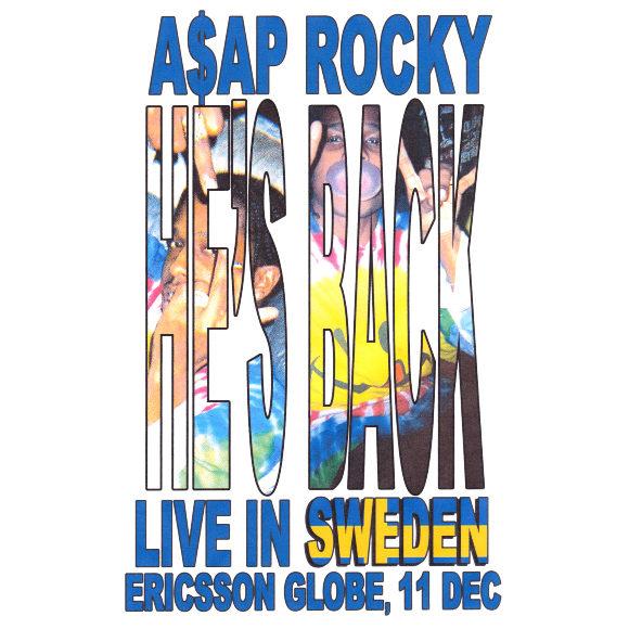 Asap-Rocky-2019_globen-S
