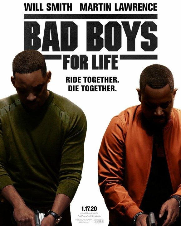 Bad-Boys-For-Life-Poster-S