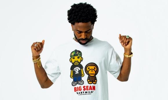bape-big-sean-l