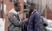 """Se trailer för """"brittiska 'Boyz n the Hood'"""" – regisserad av Rapman"""