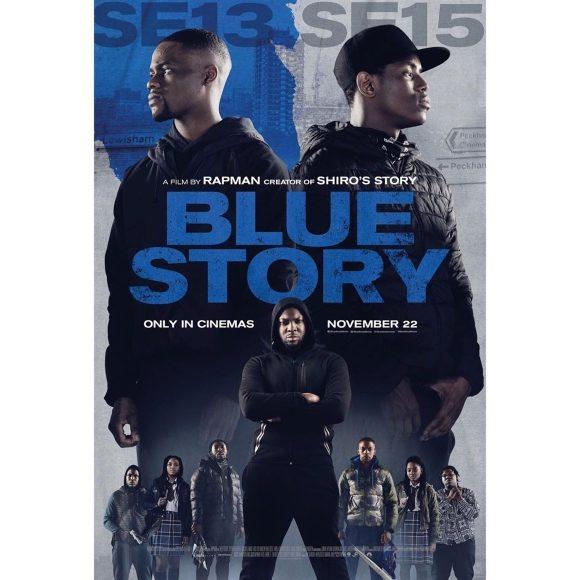Blue-Story-Movie-S