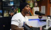 Charlamagne-Tha-God-2019-Nick-Cio-L