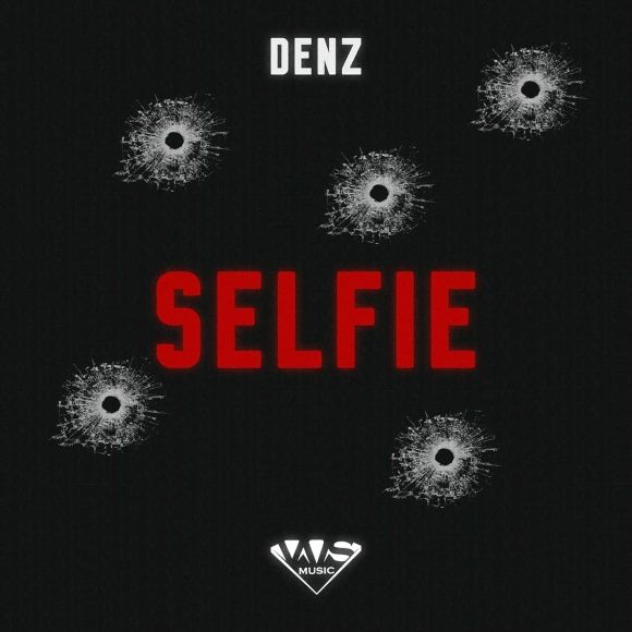 Denz-Selfie-S