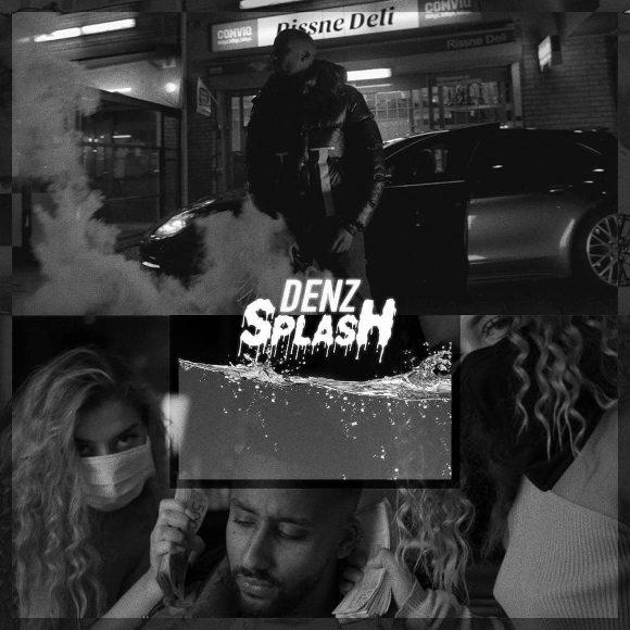 Denz-Splash-S