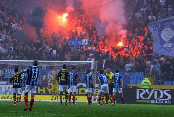 Djurgårdens-IF-S