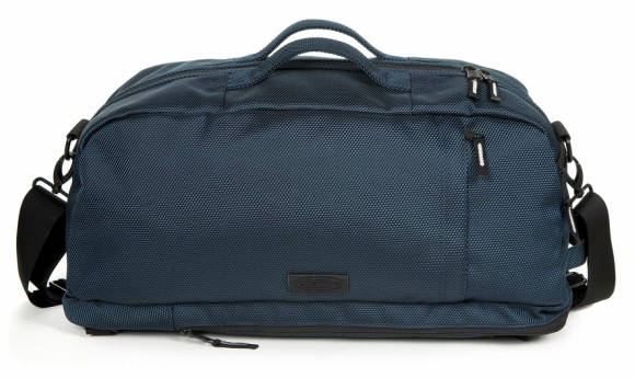 Eastpak-Stand-duffel-bag-l