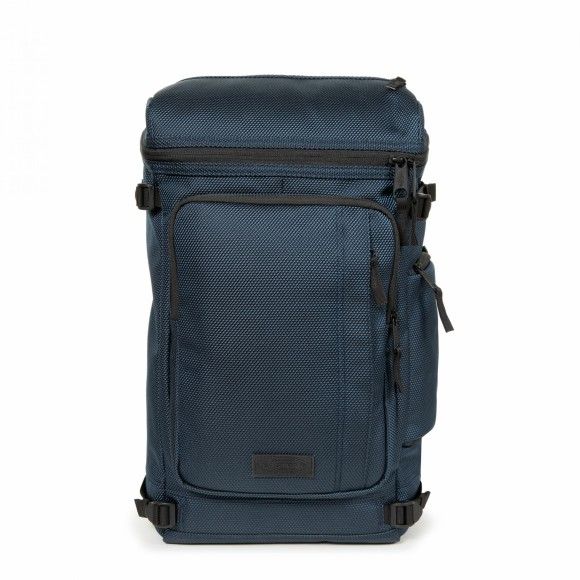 Eastpak-Tecum-Top-backpack-s