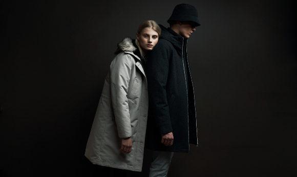 elvine-unisex-2019-LS