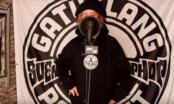 Se Erk gästa nytt avsnitt av Gatuslang Freestyles