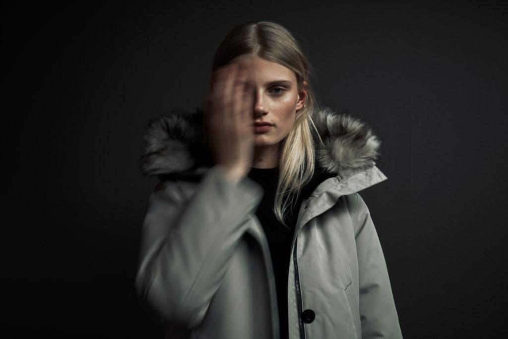 Essa_jacket
