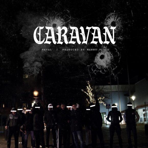 Haval-Caravan-S
