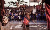 Hiphop_dancer_freezes-2