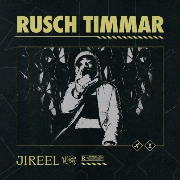 Jireel-Rusch-Timmar-S