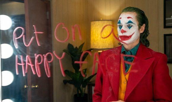 Joker-2019-Warner-Bros-LS