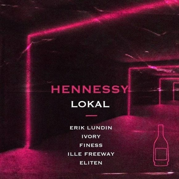 Lokal-Hennessy-S
