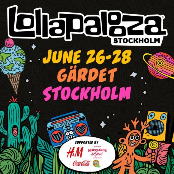 Lollapalooza-Sthlm-2020-S