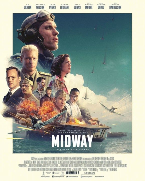 Midway-2019-S