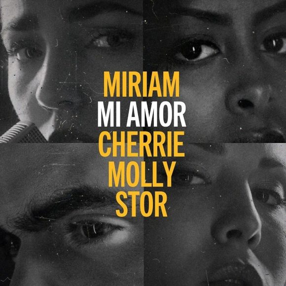 Miriam-Stor-Cherrie-Mi-Amor-S