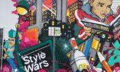Museum-Of-Graffiti-L