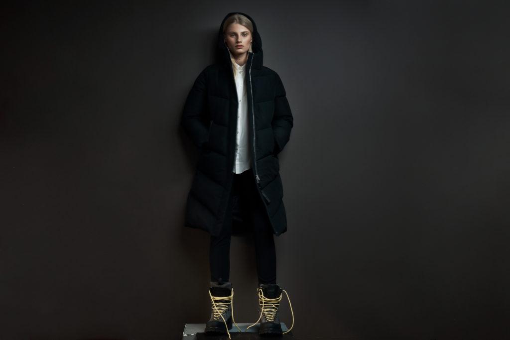 Naemi_jacket