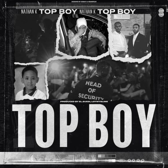 Nathan-K-Top-Boy-S