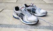 New Balance hämtar tillbaka 860-modellen