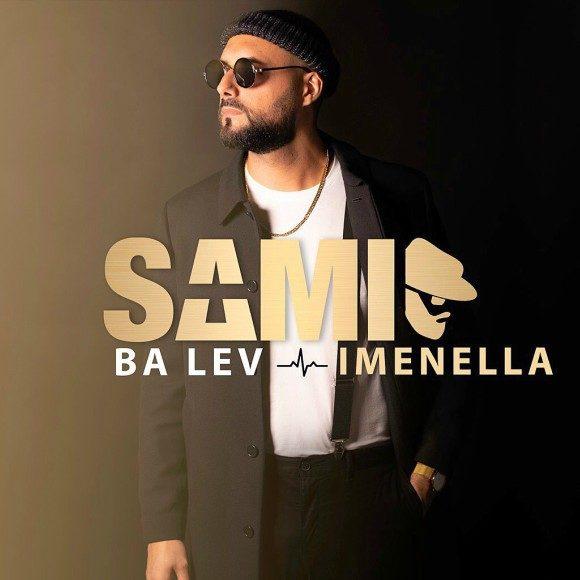 SAMI-Ba-Lev-S