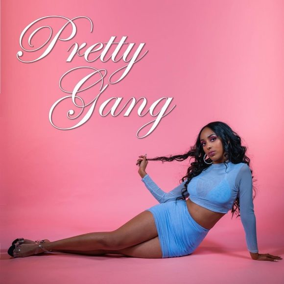 Showit-Pretty-Gang-S