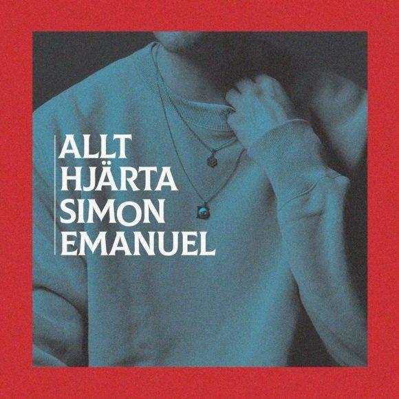 Simon-Emanuel-Allt-Hjärta-S