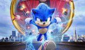 Sonic-The-Hedgehog-L