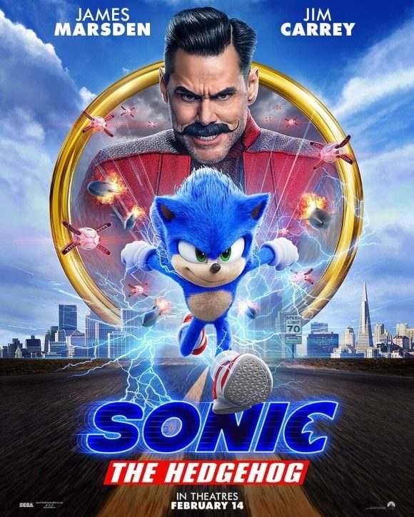 Sonic-The-Hedgehog-S