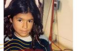 Spotify lyfter (unga) artister när FN:s Barnkonvention 30-årsjubilerar