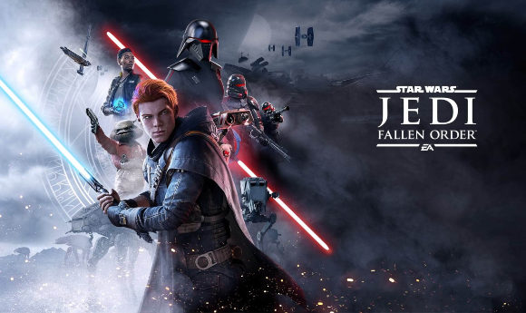 star-wars-fallen-LS