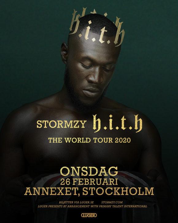stormzy-stockholm-2020-S