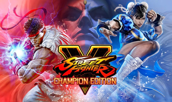 street-fighter-champion-edition-LS