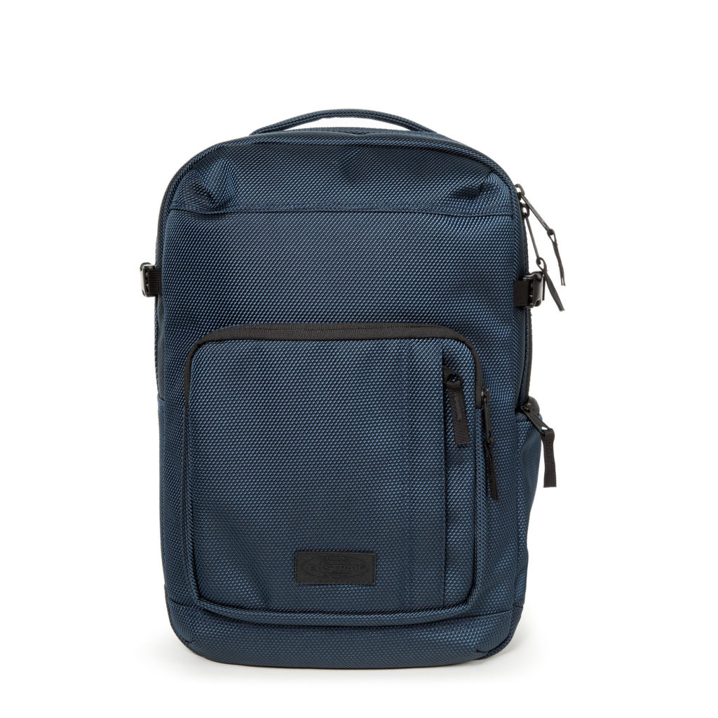 Tecum Backpack Small